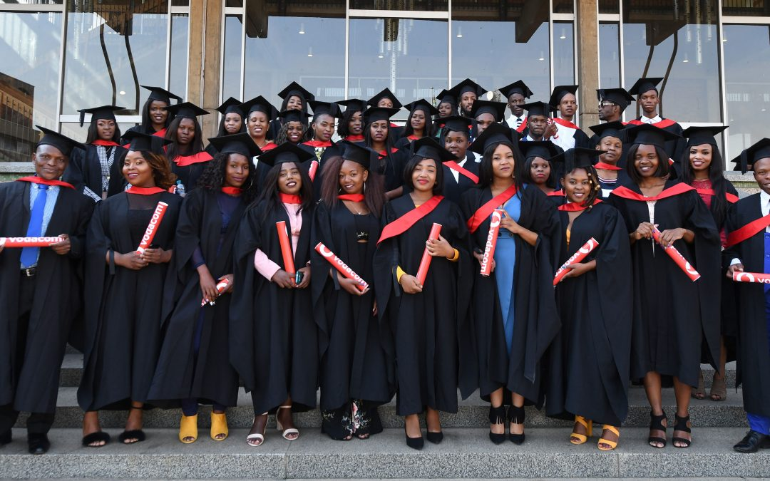 Vodacom Grad – 2019