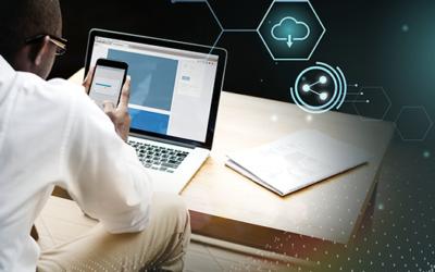 New Skills-Web System Migration